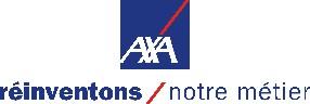 Vincent DALLET  Agent AXA  - AGPI  Cailloux sur Fontaines